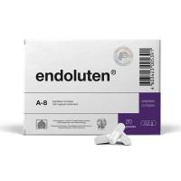 Эндолутен N20 — эпифиз