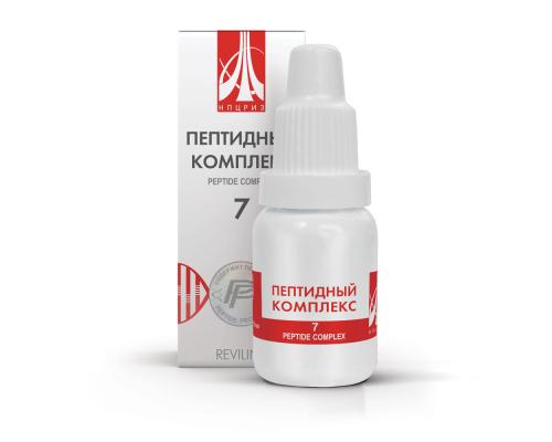 ПК-07 для поджелудочной железы