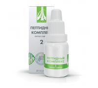 ПК-02 для нервной системы