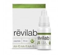 Revilab SL 05 — для желудочно-кишечного тракта