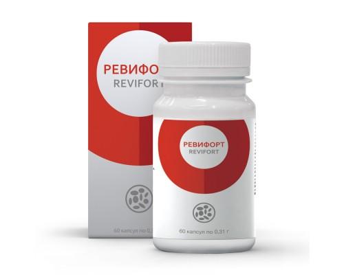 пептидные препараты для суставов
