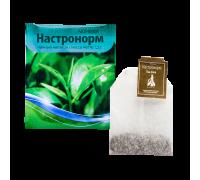 Пробник чай Настронорм