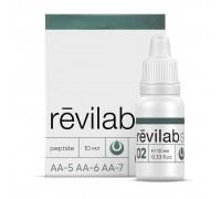 Revilab SL 02 — для нервной системы и глаза