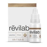 Revilab SL 01 — для сердечно-сосудистой систем