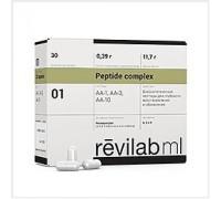 Revilab ML 01