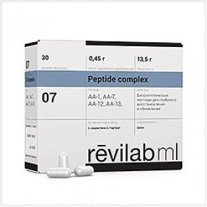 Revilab ML 07