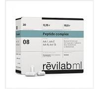 Revilab ML 08