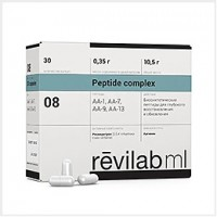 Revilab ML 08