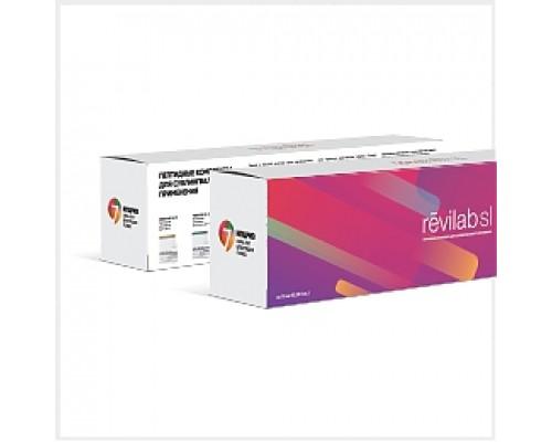 Подарочный набор Revilab SL