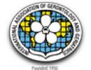 Международная Ассоциация геронтологии и Гериатрии