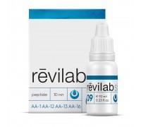 Revilab SL 09 — для мужского организма